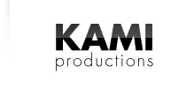 KAMI productions
